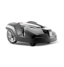 Husqvarna Husqvarna Automower® 420