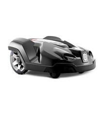 Husqvarna Husqvarna Automower® 430X