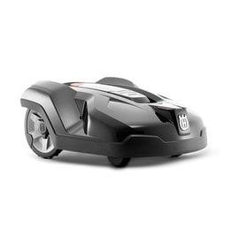Husqvarna Husqvarna Automower® 440