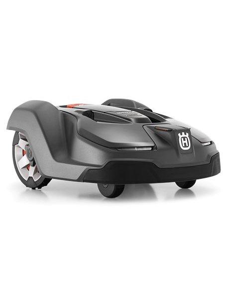 Husqvarna Husqvarna Automower® 450X