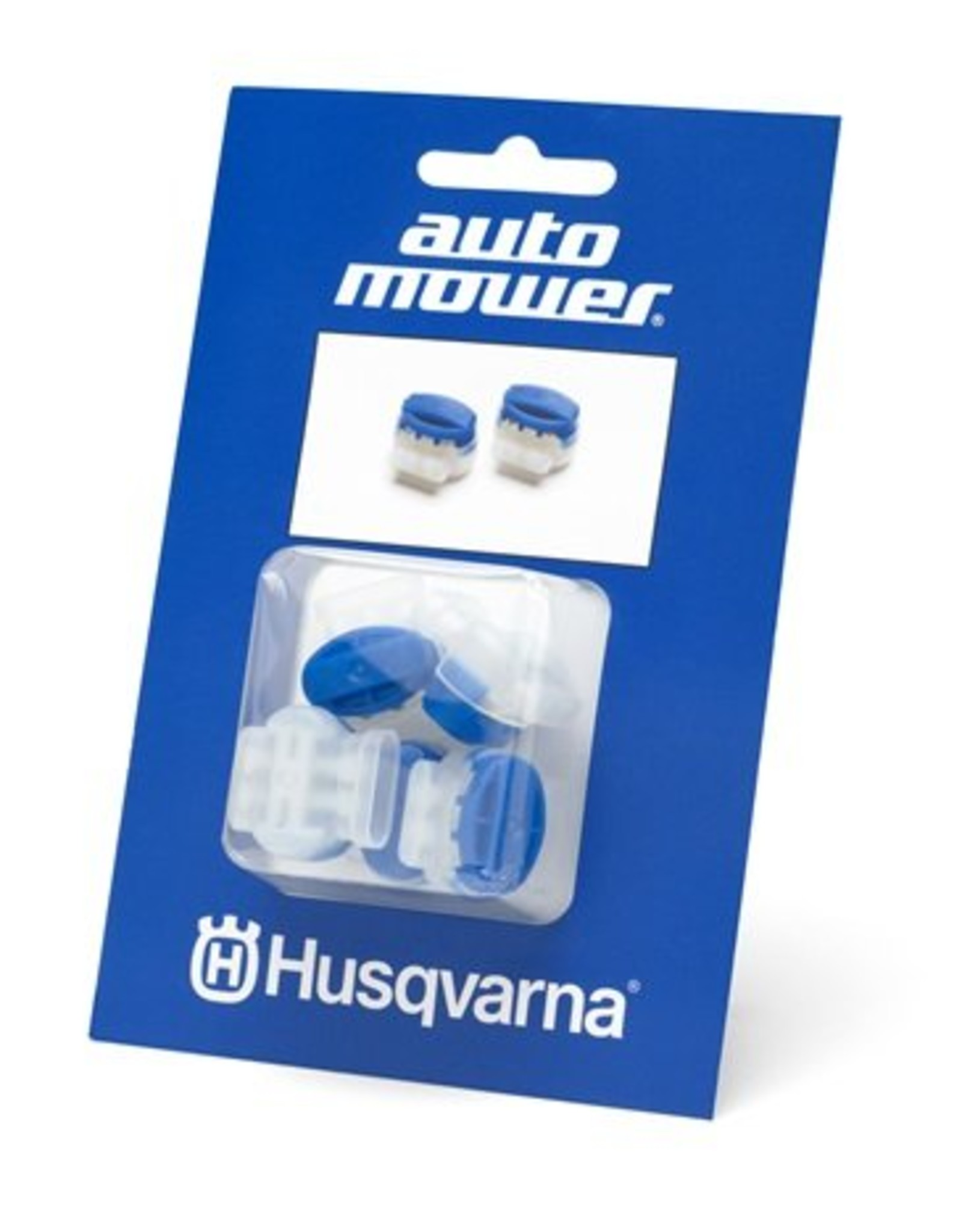 Husqvarna Husqvarna Automower® Verbinders (5x)