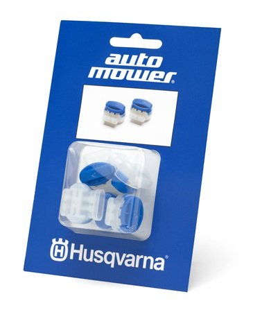Husqvarna Husqvarna Automower® Connectoren (5x)