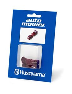 Husqvarna Husqvarna Automower Stekkers