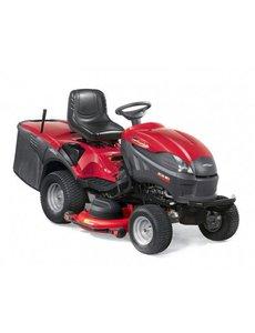 Castel Garden Castel Garden XHX 240 4WD (elec. legen) (122 cm)