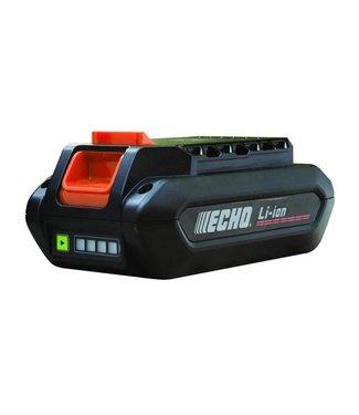 Echo Echo LBP-560-100 Accu