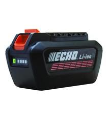 Echo Echo LBP-560-200 Accu