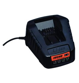 Echo Echo LCJQ-560 Acculader