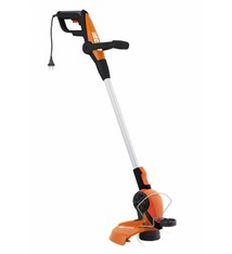 Echo Echo EGT-520 Trimmer