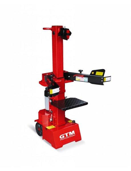 GTM GTM Houtklover GTL7000 (230v) 7 Ton
