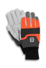 Husqvarna Husqvarna Handschoenen met zaagbescherming