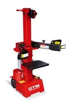GTM GTM GTL8000 (400v) 8 Ton