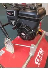 GTM GTM Verticuteermachine GTV500