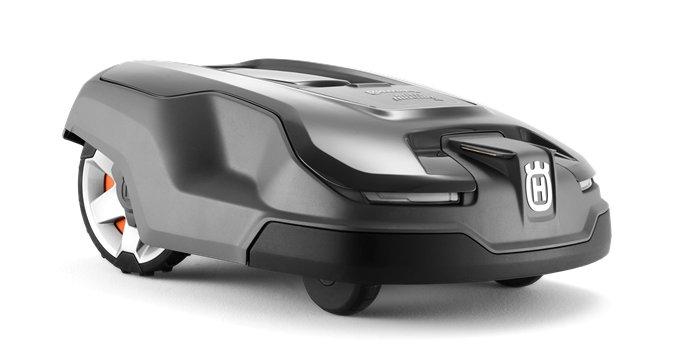 Husqvarna Husqvarna Automower® 315X