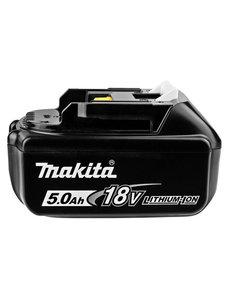 Makita Makita BL1850B Accu 5,0 aH