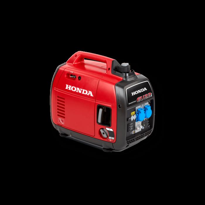 Honda Honda EU22i generator 2200W