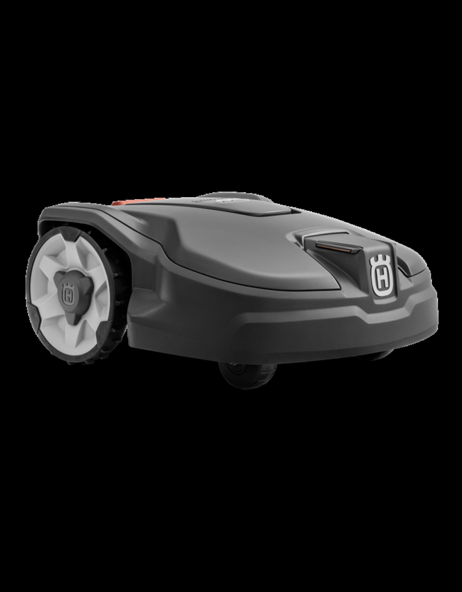 Husqvarna Husqvarna Automower® 305