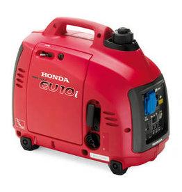 Honda Honda EU10i Inverter