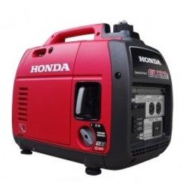 Honda Honda EU22i Inverter