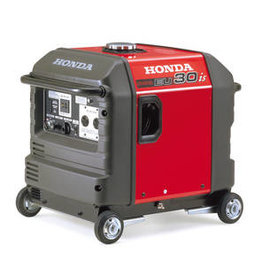 Honda Honda EU30is Inverter