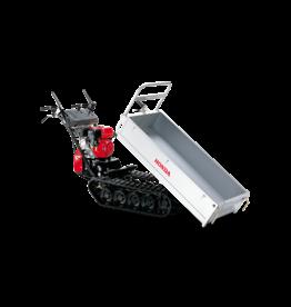 Honda Honda Power Carrier HP500