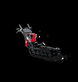 Honda Honda Power Carrier HP500N