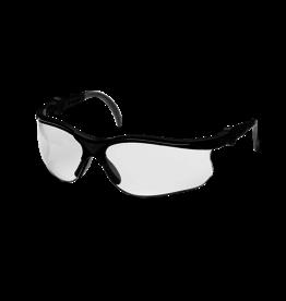 Husqvarna Husqvarna Veiligheidsbril Clear X