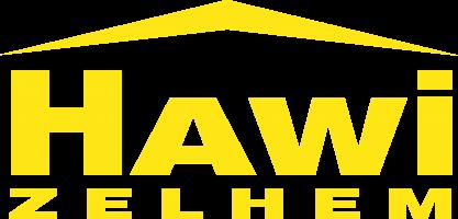 Hawi Zelhem