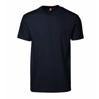 ID  Pro Wear T-shirt light
