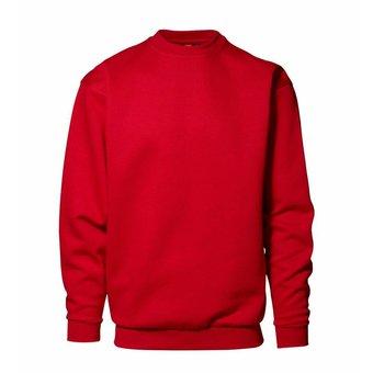 ID  PRO  wear classic sweatshirt