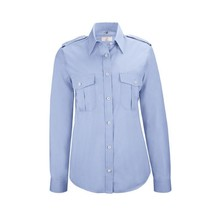 GREIFF Piloten blouse Basic dames