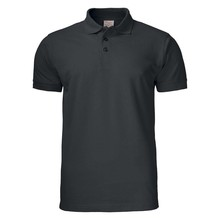 PRINTER Polo shirt Surf Pro RSX
