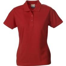 PRINTER Polo shirt Surf Pro dames