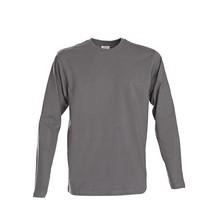 PRINTER T-shirt Heavy LS