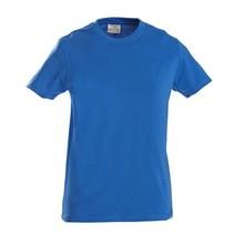 PRINTER T-shirt Heavy T dames