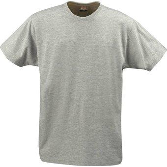 PRINTER T-shirt Heavy T RSX