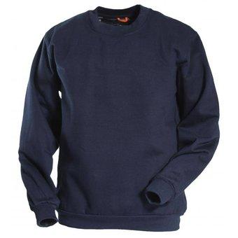 TRANEMO Sweater