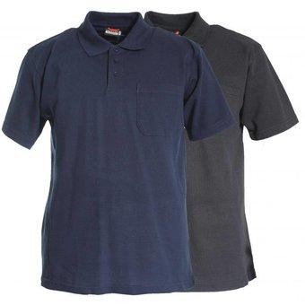 TRANEMO Poloshirt