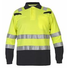 HYDROWEAR Sweatshirt Mandal FR AST