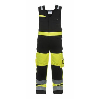 HYDROWEAR Overall Holland