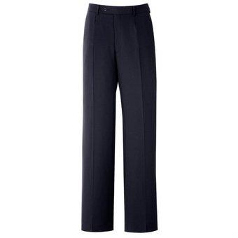 Pantalon Premium Regular Fit