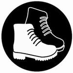 Been- en voetbescherming