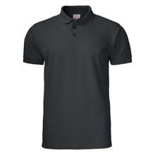 PRINTER Polo shirt Surf RSX