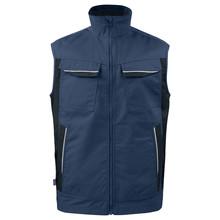 PRIO SERIES Service vest 5706