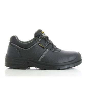 SAFETY JOGGER Best Run S3