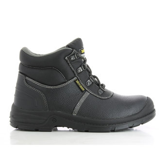 SAFETY JOGGER Best Boy S3