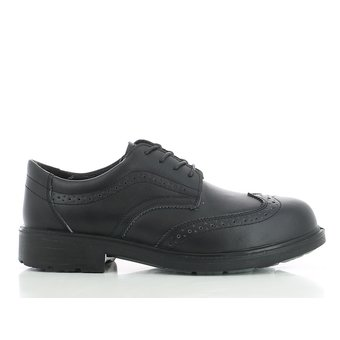 SAFETY JOGGER Manager S3