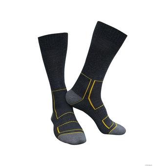 DASSY Juno wollen sokken