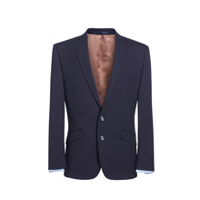 Colbert Holbeck Slim Fit