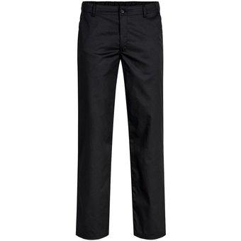 GREIFF Pantalon Basic met 3 zakken