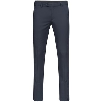 GREIFF Pantalon Basic stretch Slim Fit